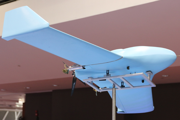 the advantages of drones Drones offer huge advantages for those looking to conduct aerial roofing surveys & inspections, & in this article we look at what the many benefits are.