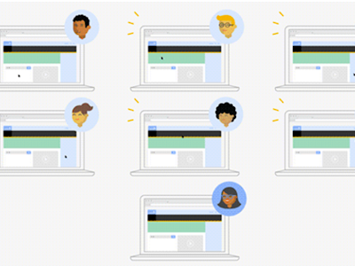 A Must Have Google Classroom Tool for Teachers