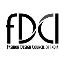 Maybelline New York making Fashion Happen with Namrata Joshipura at Amazon India Fashion Week AW'16