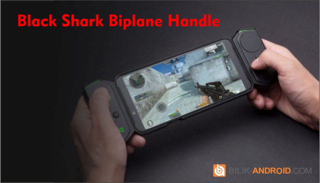 xiaomi-black-shark-helo, black-shark-helo