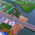 DPWH: Iloilo Esplanade 4, 6 in the pipeline