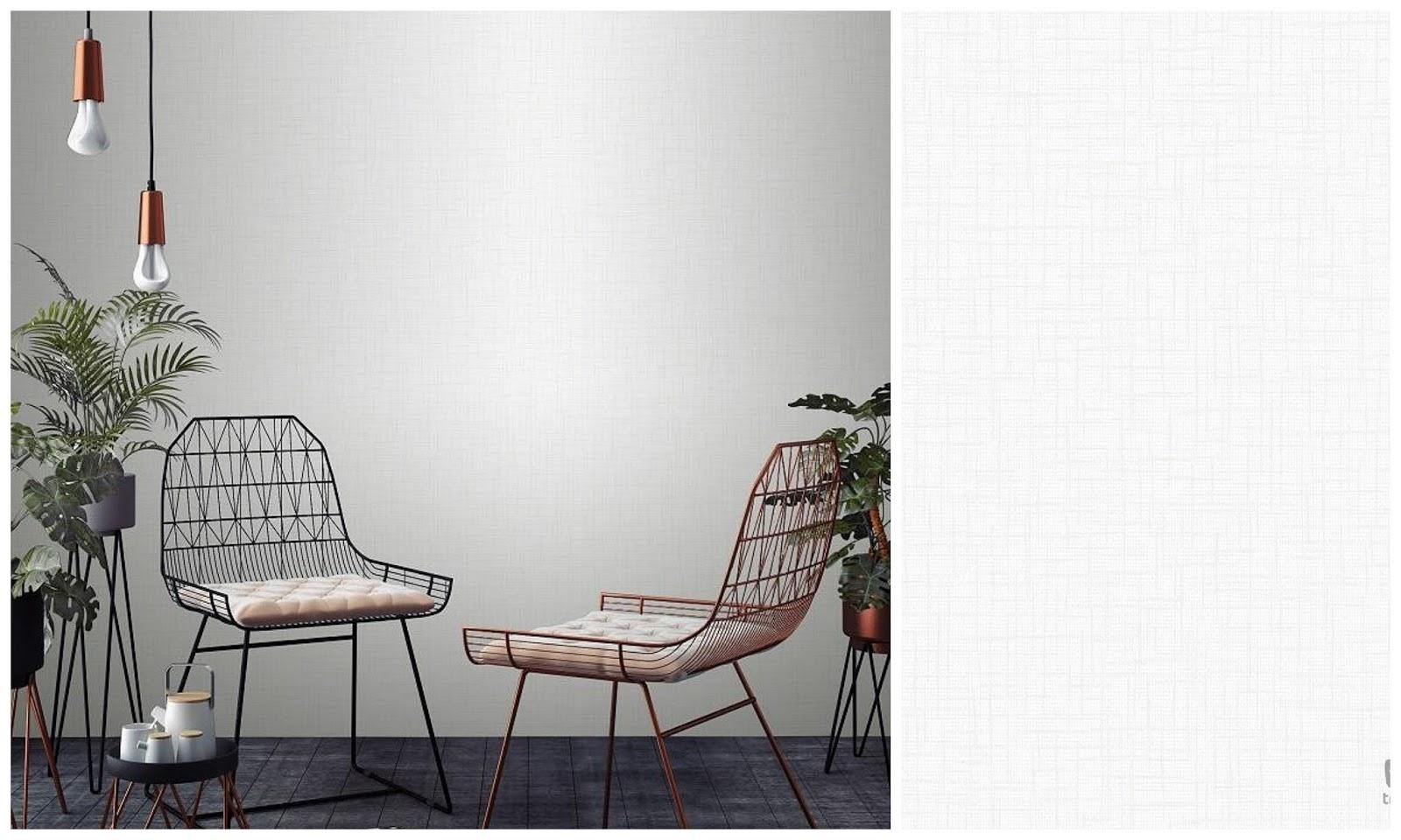 tapeta w stylu minimalistycznym z tapetuj.pl