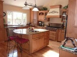 Kitchen Island Chairs With Backs Best Ideas