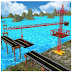 River Bridge Construction: Road Builder Game Tips, Tricks & Cheat Code