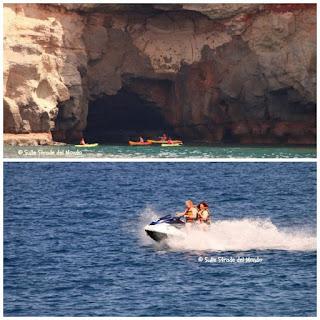 vacanze attive a Gran Canaria