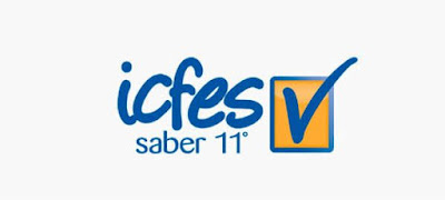 Calendario Prueba Saber 11 2019 – ICFES