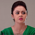 Saath Nibhana Saathiya Post Jaggi's paralysis  Gopi vow To Be With Jaggi In Every Situation