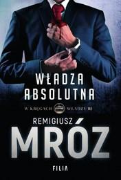 http://lubimyczytac.pl/ksiazka/4864447/wladza-absolutna