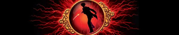Resenha:O Jovem Sherlock Holmes: Nuvem da Morte, de Andrew Lane 18