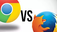 Qual è migliore tra Firefox e Chrome?