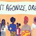 Clamor en Francia contra un festival racista que prohíbe la entrada 'a los blancos'