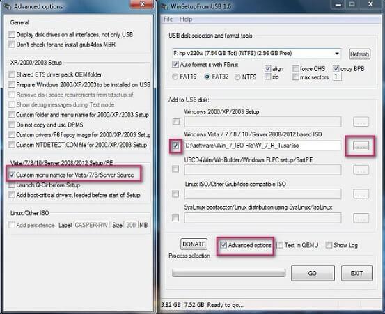 multi-bootable-pen-drive-kaise-banaye