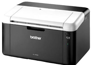 Printer Brother HL-1202 Driver Download