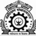 MAH MBA/ MMS CET 2016 Admit Card Download at dtemaharashtra.gov.in