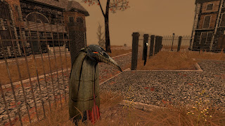 Pathologic Classic HD (PC) 2015