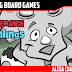 Dino Dude Ranch: Hatchlings Review