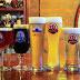 Cinco motivos para beber cerveja artesanal