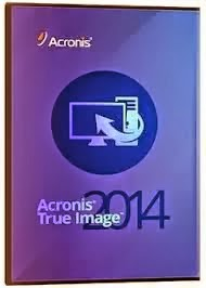 CRACK Acronis True Image 2014 17.0 Build 6614 Premium