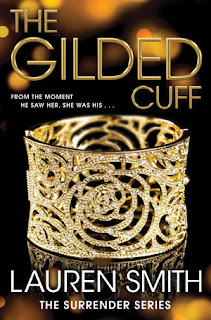 https://www.goodreads.com/book/show/23612842-the-gilded-cuff?from_search=true&search_version=service