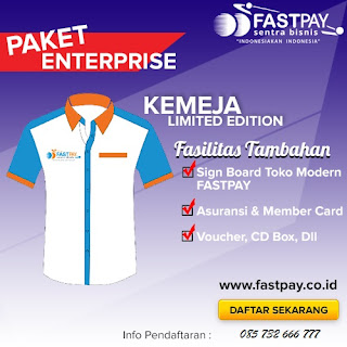 http://www.fastpay.co.id/afiliasi.php/2/FA6918