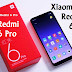 Xiaomi Redmi 6 Pro Hindi Review: Should you buy it in India?Hindi हिन्दी