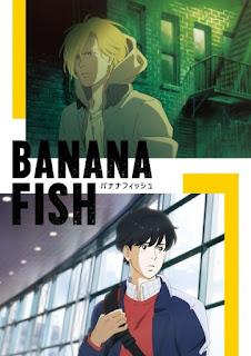 Banana Fish الحلقة 13 مترجم اون لاين