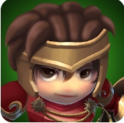 Game Info , Nama : Dungeon Quest Apk, Kategori : RPG, Developer : Shiny Box, LLC, Versi : 2.4.0.1 (Up 25 November 2016), OS : 4.0 +, Size Apk : 41.6 Mb, Bisa dimainkan offline, Dungeon Quest v2.4.0.1 Mod Apk Free Shopping/Mana/God Mode, download dungeon quest mod apk terbaru,