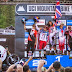 COPA DEL MUNDO MTB 2014 DESCENSO, WINDHAM (USA)