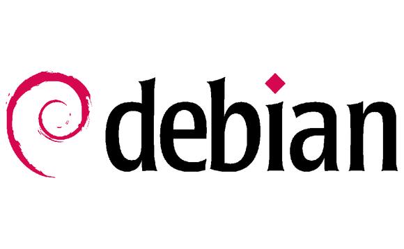 Kelebihan Dan Kekurangan Linux Debian