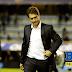 Boca: Otra lesión y van... | Tres cambios vs Estudiantes