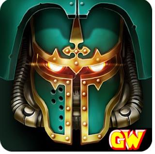 Download Warhammer 40,000: Freeblade MOD APK Data v1.8.1