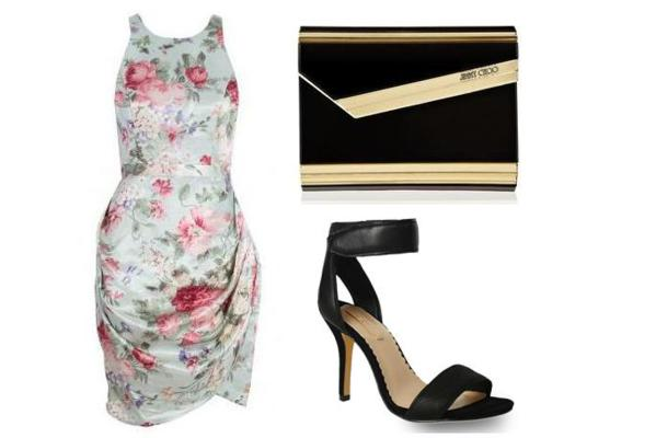 What To Wear To A Wedding Nz
