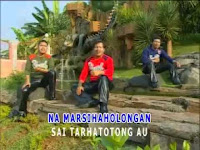 Chord Baju Nabirong