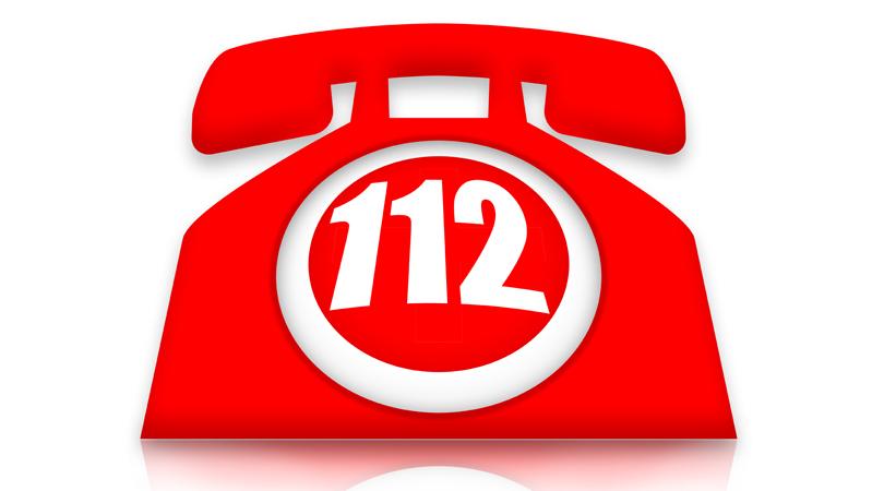 ikseres-oti-to-112