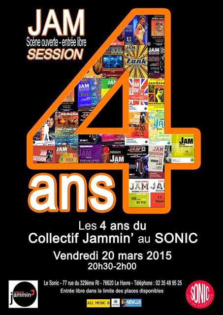 4-ans-collectif-jammin'-le-sonic-le-havre-mars-2015