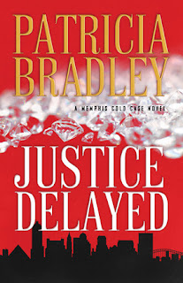 http://bakerpublishinggroup.com/books/justice-delayed/376420
