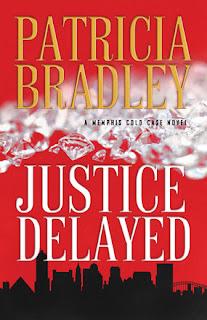 http://bakerpublishinggroup.com/books/justice-delayed/376420