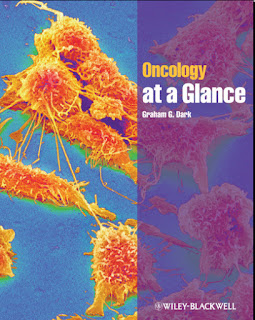 Oncology at a Glance (Wiley) - Dark, Graham G.
