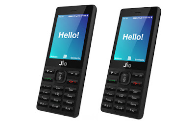 1500 rs jio phone