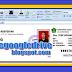 Cetak Kartu NRG Dengan Excel