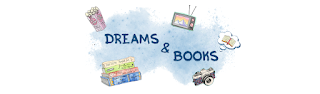 Dreams & Books