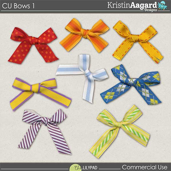 http://the-lilypad.com/store/digital-scrapbooking-cu-bows-1.html
