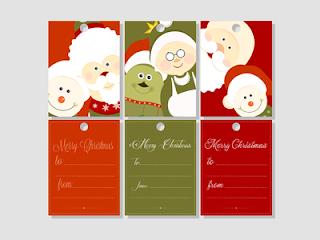 merry christmas greetings, christmas greetings, merry christmas, xmas greetings, christmas greeting cards, christmas card greetings, christmas greetings for cards, christian christmas greetings,