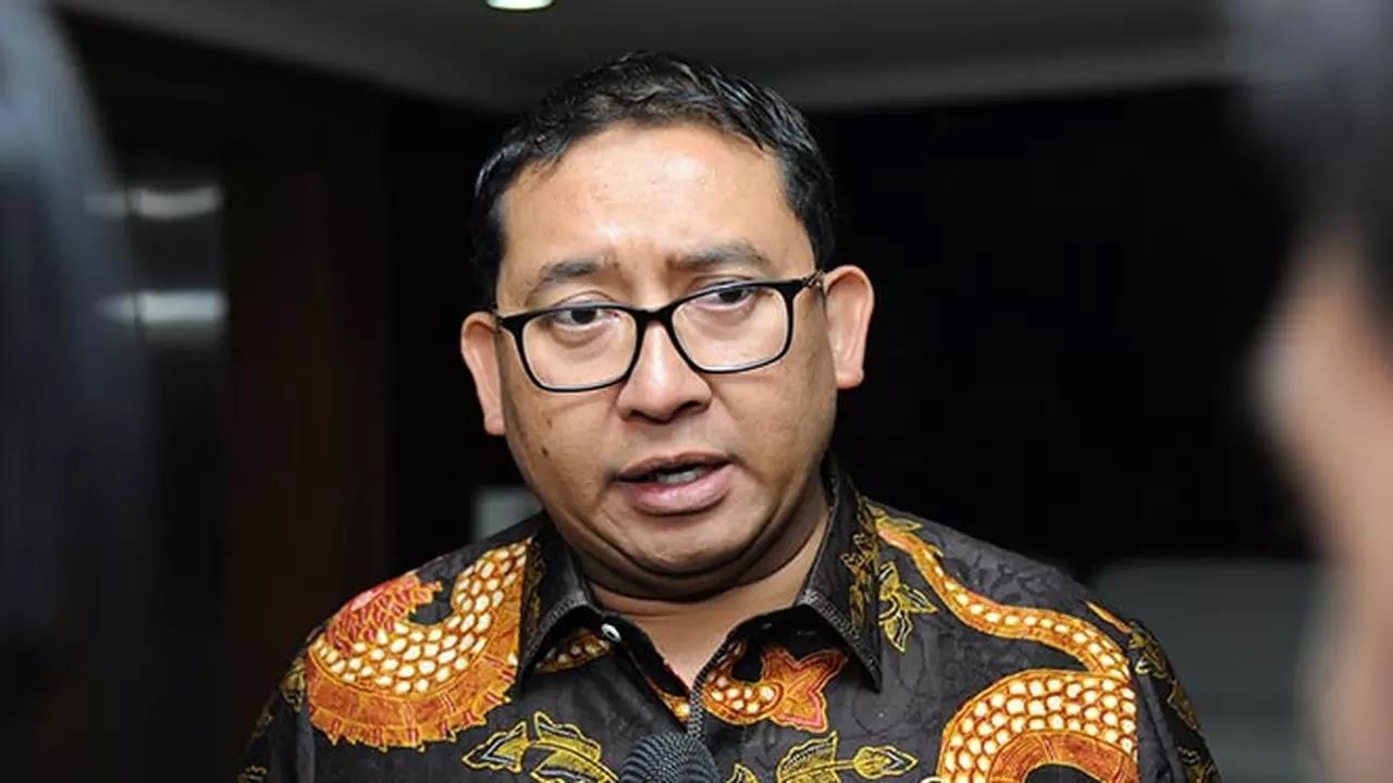 Soal Ustadz Ba'asyir, Fadli Zon: Mana yang Benar, Jokowi, Wiranto Atau Yusril?