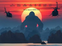 Download Kong Skull Island 2017 Subtitle Indonesia