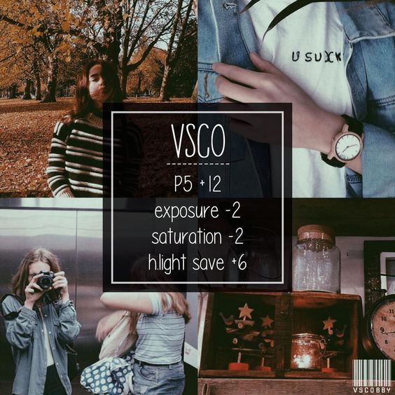 como organizar feed instagram vscocam (9)