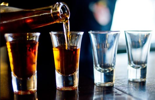 What You Should Know About 5 Disturbing Alcohol Effects On The Human Body.