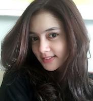 Biby Alraen