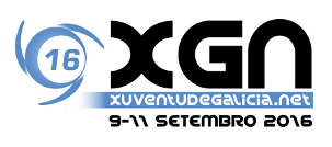 Logo XGN 2016