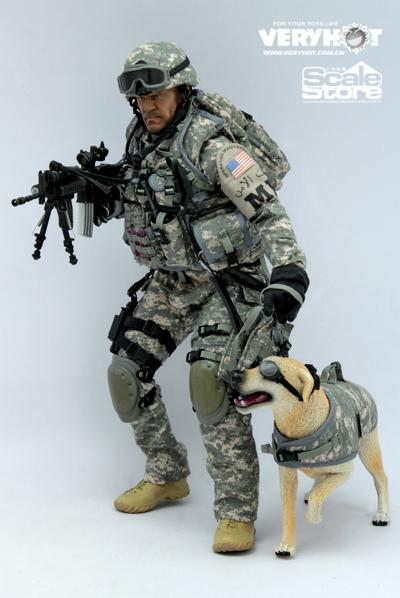 Army Toys Videos 25